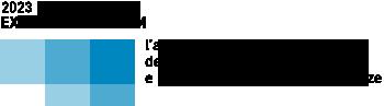 Site: logo